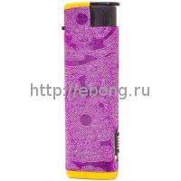 Зажигалка Ognivo Lighter M6212
