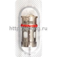 Voopoo Drag Baby Coil PnP-VM4 0.6Ом 20-28W Испаритель 1 шт