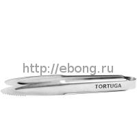 Щипцы Tortuga Роберто