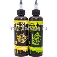Жидкость Green Tea / White Tea 120 мл