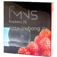 Картридж IMNS 2-Pack 1.6 мл