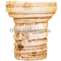 Чаша Vintage Lava Nardgilia form
