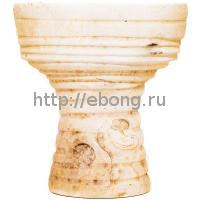 Чаша Vintage Lava NAKRYVASHKA
