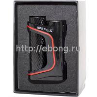 Мод iStick Pico S 100W Черный + Аккумулятор AVB 21700 4000 mah Eleaf