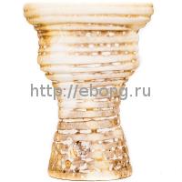 Чаша Vintage Lava Syria