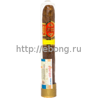 Сигара Aroma de Cubana Vanilla Mist (Robusto) 1 шт