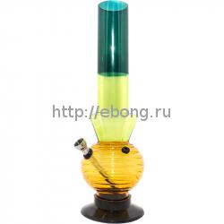 Бонг Акрил HAS 02 32 см
