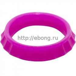 О-ринг Melo3 Розовый