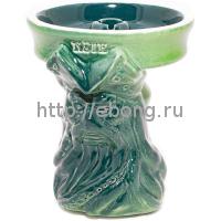 Чаша KITE Phunnel Davy Jones