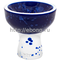 Чаша KITE Classic Monblan