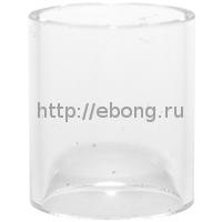 Бак Стекло для TFV4 5мл (SmokTech)