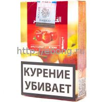 Табак Al Fakher Яблоко 35гр