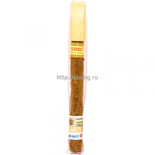 Сигареты с деревянным мундштуком купить купить сигареты в уфе дешево мелкий опт