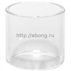 Бак Стекло для TFV8 X- BABY 2 мл (SmokTech)