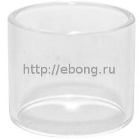 Бак Стекло для iJust NexGen 3.5 мл