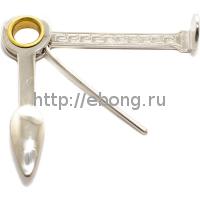 Набор для чистки трубок J.M.B. 40432/6 (Чехия)