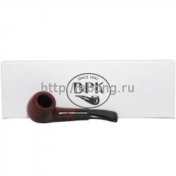 Трубка курительная ВРК 73-28 с Охладителем (Чехия)