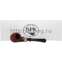Трубка курительная ВРК 71-13 (Чехия)