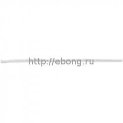 Ершик для трубок Vauen 17 см (поштучно)