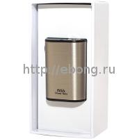 Мод iStick Power Nano Стальной 40W Eleaf