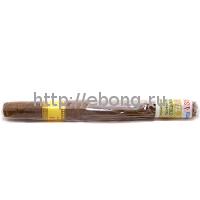 Сигариллы CHEROKEE  Vanilla N3 (Ваниль) 1 шт