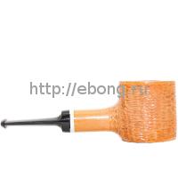 Трубка курительная Mr.Brog Груша Hammer 9мм N62