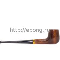 Трубка курительная Mr.Brog Груша London 3мм N19