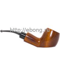 Трубка курительная Mr.Brog Груша Zurek 9мм N63