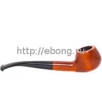 Трубка курительная Mr.Brog Груша Beer 3мм N40