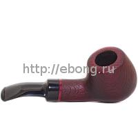 Трубка курительная Mr.Brog Груша Cherry 9мм N42