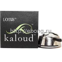 Регулятор жара Калауд Лотус Kalaud Lotus