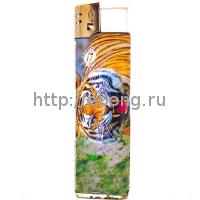 Зажигалка Ognivo Lighter PP613L