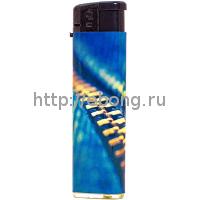 Зажигалка Ognivo Lighter M6216J