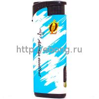 Зажигалка Ognivo Lighter TF612