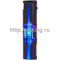 Зажигалка Ognivo Lighter TT505L