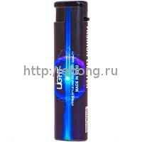 Зажигалка Ognivo Lighter TT505L