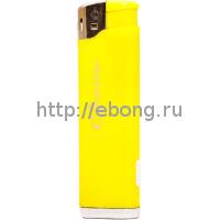 Зажигалка Ognivo Lighter M7120