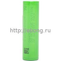 Аккумулятор 18650 SONY VTC4 2100 mAh 30А