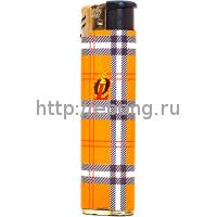 Зажигалка Ognivo Lighter PP614L