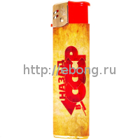 Зажигалка Ognivo Lighter M6213U