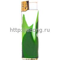 Зажигалка Ognivo Lighter PP613M