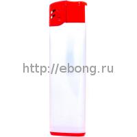 Зажигалка Ognivo Lighter M6218