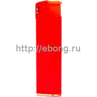 Зажигалка Ognivo Lighter M6218S