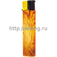 Зажигалка Ognivo Lighter M6214W