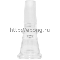 Колпак стекло в Ассортименте 14.5 мм 01505
