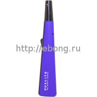 Зажигалка Luxlite XHG8990 HC4 (Бытовая для Газа)