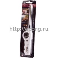 Зажигалка Luxlite XHG8857 HC5 (Бытовая для Газа)