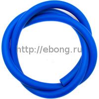 Шланг Kite силиконовый 1.5 м (без мундштука)