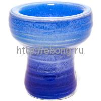 Чаша Vintage Glaze Turkish form