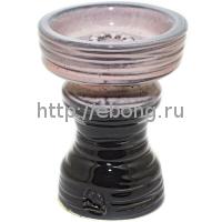 Чаша Vintage Glaze Bohemia